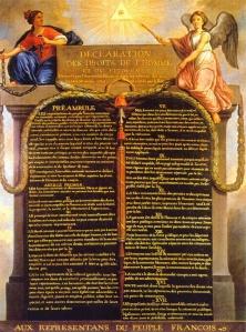 declaration1789