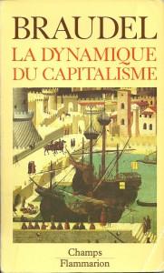 La-dynamique-du-capitalisme-Portfoliance
