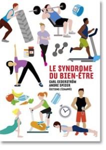 le_syndrome_du_bien-etre