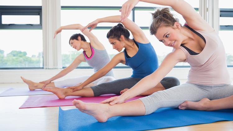 yoga 750xx1000-565-0-0