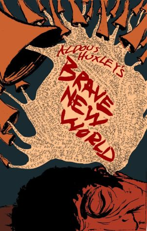 Brave new world 1