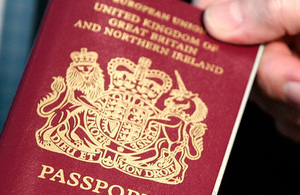 british_passport