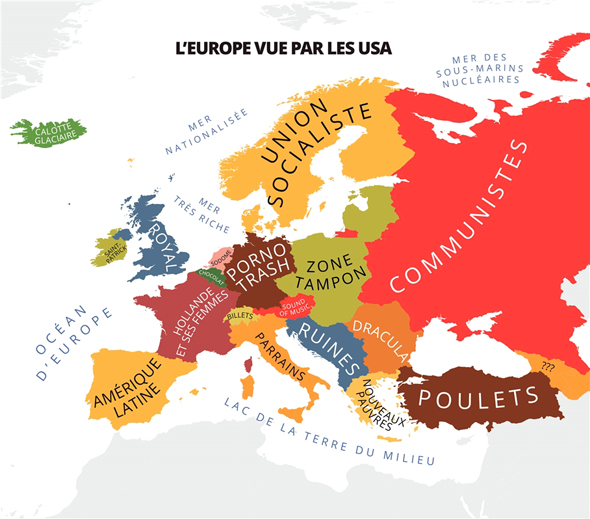 europe_vue_pas_americains