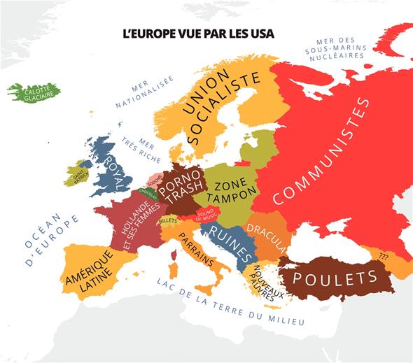 europe_vue_pas_americains