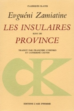 les-insulaires