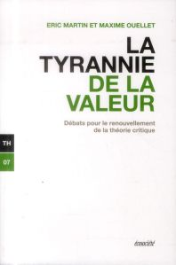 tyrannie_valeur