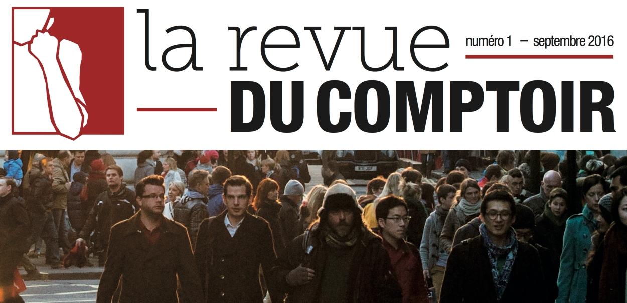 couv_coupee