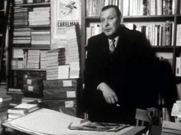 eric-losfeld-1966