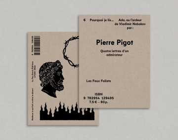 feux_follets_pierre_pigot