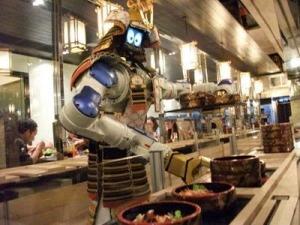 hajime-robot-17
