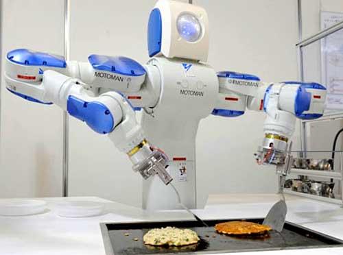 japan-robot-chef