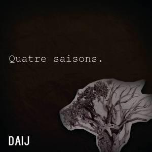 quatre-saisons