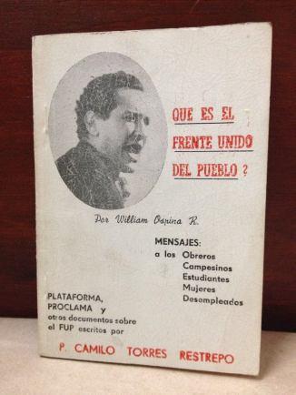 que-es-el-frente-unido-del-pueblo-william-ospina-r-D_NQ_NP_19990-MCO20181908162_102014-F
