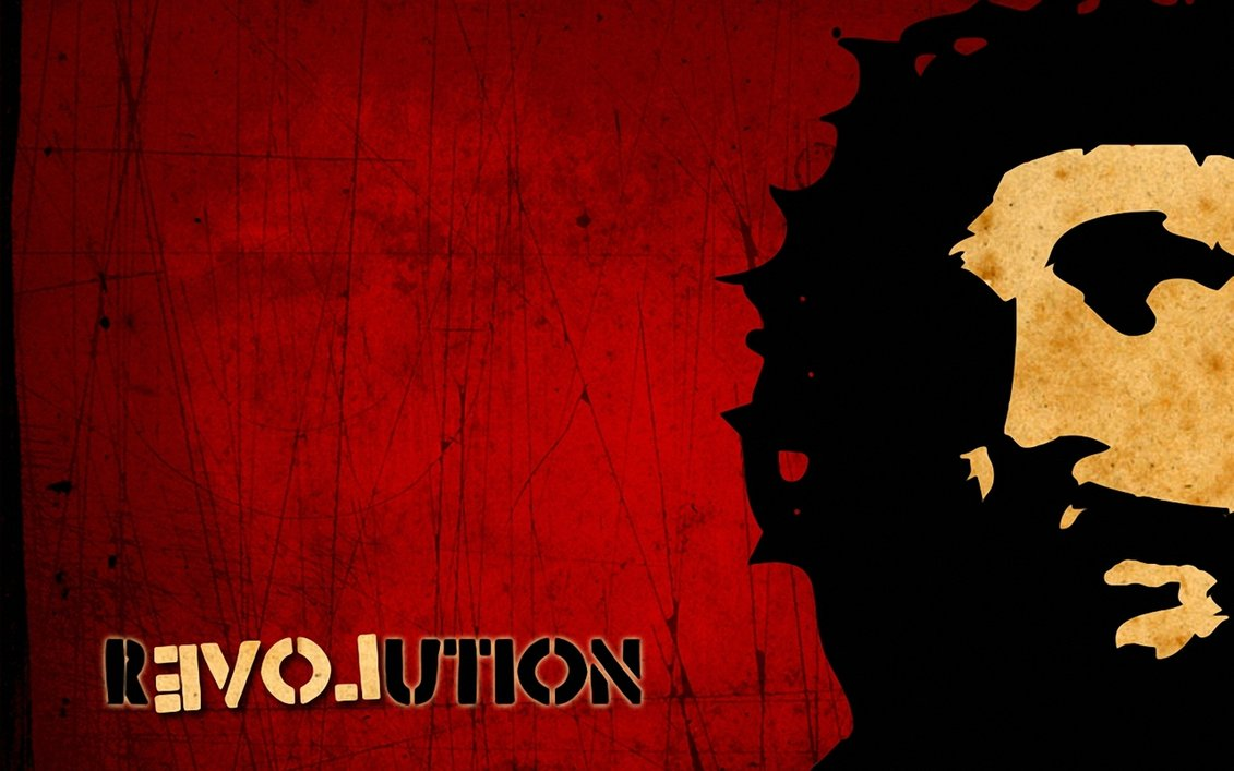 revolution_christ_by_aasemsj