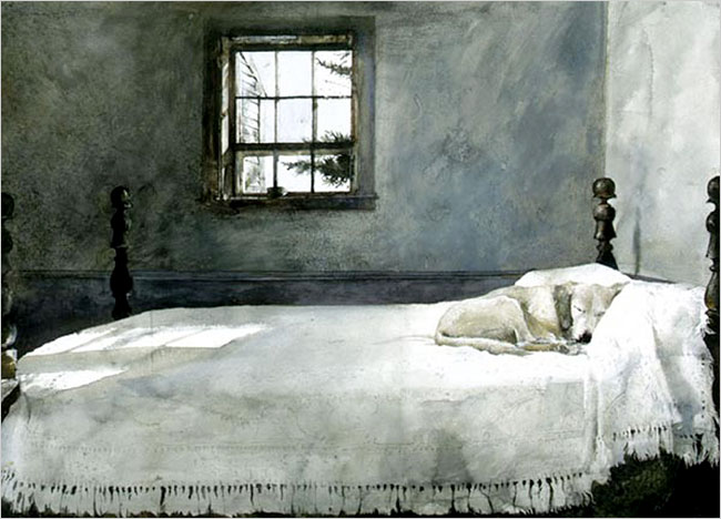 wyeth-bed-lrg
