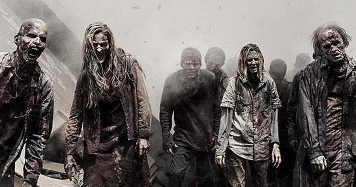 zombis-walking-dead