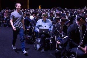 0320000008354154-photo-zuckerberg-a-la-conference-samsung-mwc-2016-realite-virtuelle