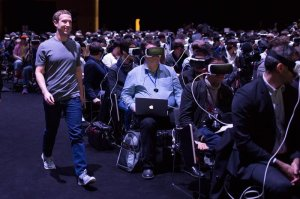 0320000008354154-photo-zuckerberg-a-la-conference-samsung-mwc-2016-realite-virtuelle
