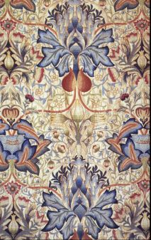 800px-embroidered_panel_morris_and_company
