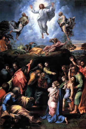 800px-transfiguration_raphael