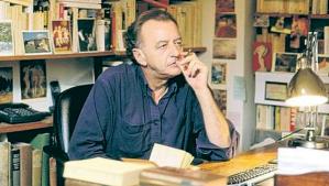 Philippe Muray (1945-2006), architecte littéraire de la notion de festivisme