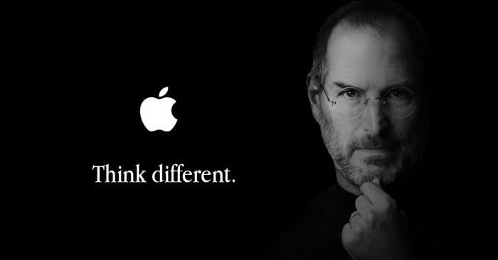 steve-jobs-think-different