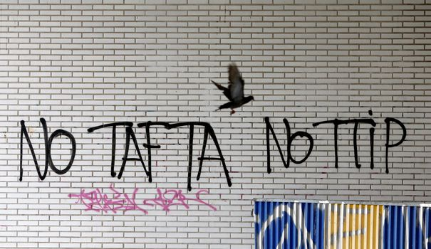 un-graffiti-anti-ttip-a-bruxelles-en-juillet-2015_5396313.jpg