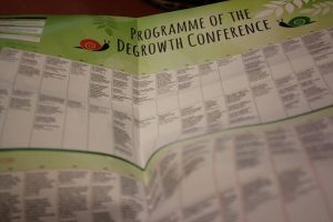 conference-4