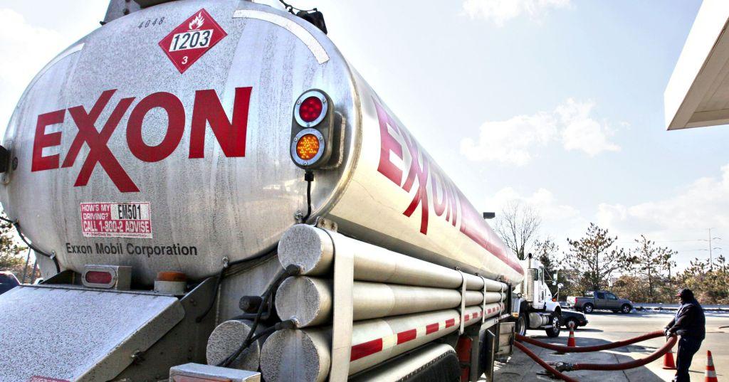 exxonmobil-lempreinte-carbonique-sera-rduite-de-moiti-en-2040