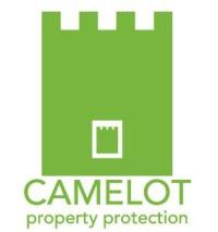 logo-camelot-convertimage