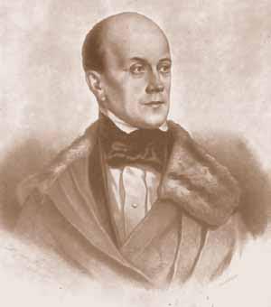 tchaadaev