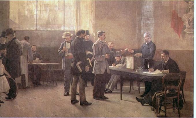 bramtot le suffrage universel.jpg