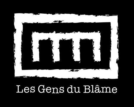 gens-du-blame
