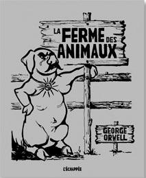 le_ferme_des_animaux