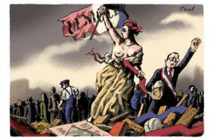 populisme-marianne