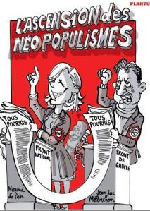populisme-mc3a9lenchon-le-pen
