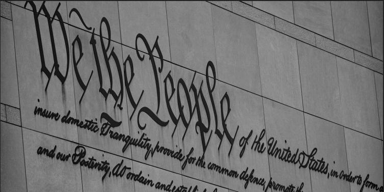 populisme-mur