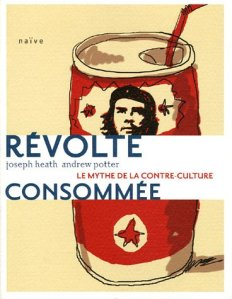 revolte-consommee