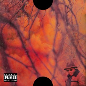 schoolboy_q_blank_face_lp_cover