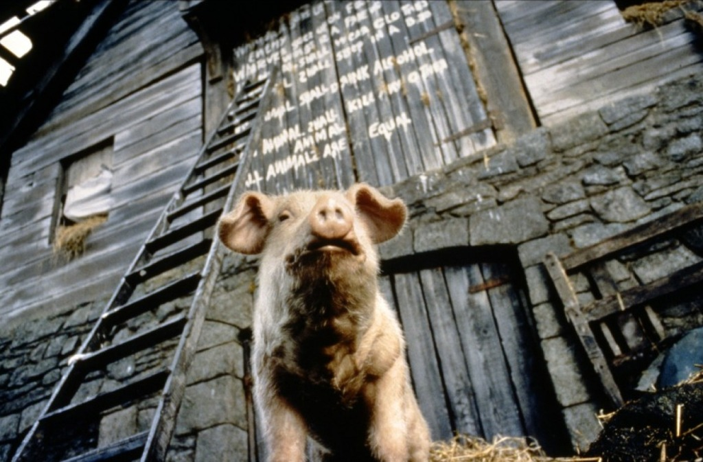 animal-farm-1999-tv-04-g