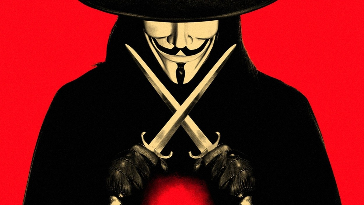 extrait_v-for-vendetta_7