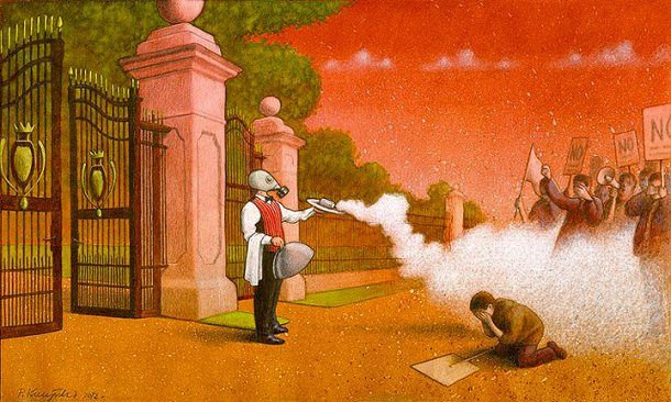 Pawel-Kuczynsky-illustration-63.jpg