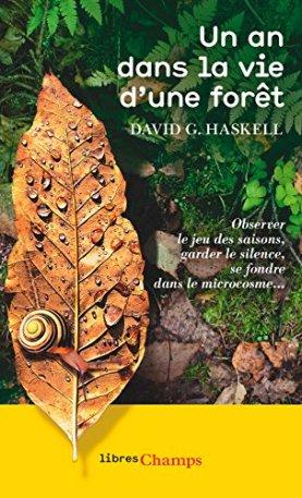 Livre Haskell