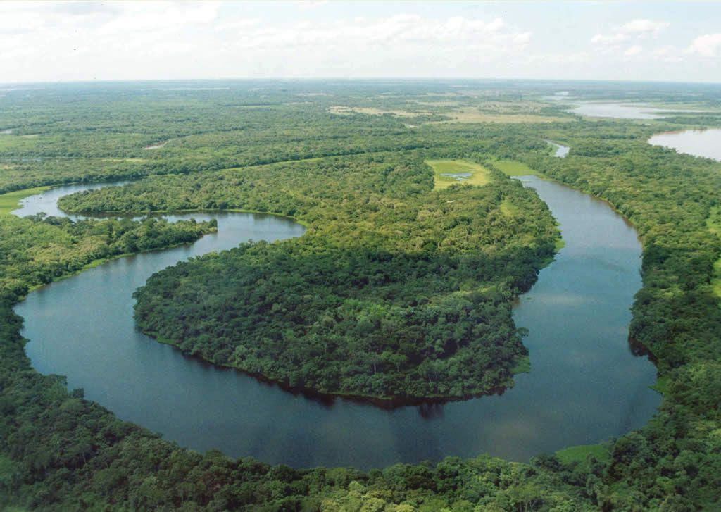 rio-paraguay