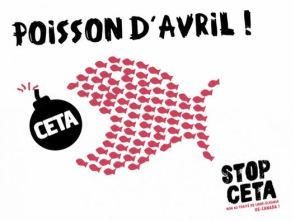 ceta-1er-avril-2017-poisson