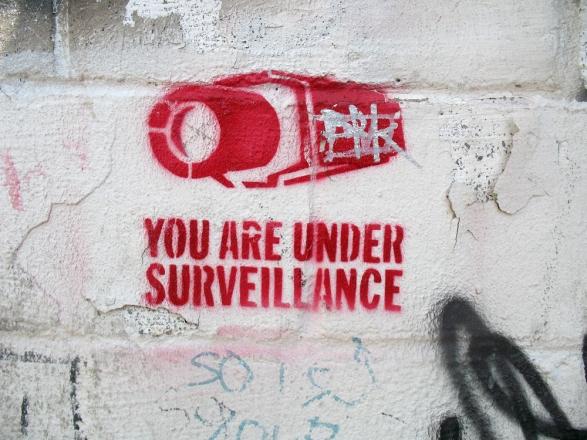 lutte-terrorisme-limitation-liberte-loi-renseignement-danger-passivite