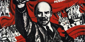Un siècle après : Octobre 1917, coup d'État ou révolution ?