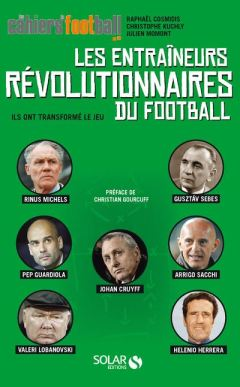 Les-entraineurs-revolutionnaires