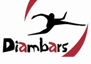 logo_diambarhd-681x681