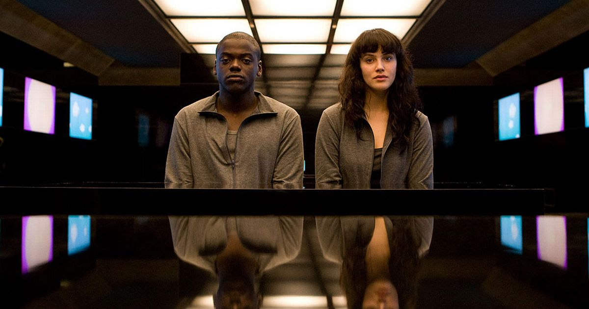 MAIN-Black-Mirror-revived-by-Netflix-for-12-new-episodes